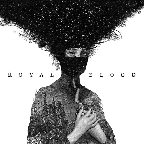 047-royal-blood-royal-blood-tt-width-500-height-500-bgcolor-FFFFFF