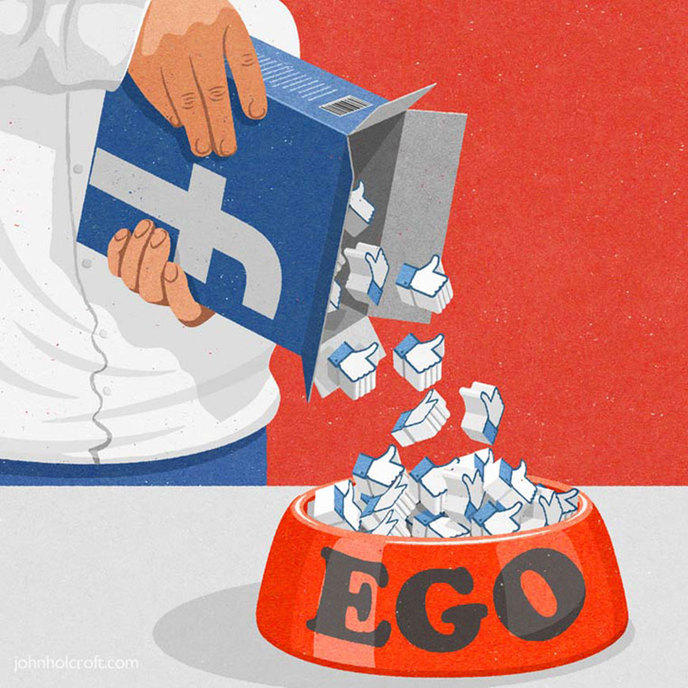 illustrations-satiriques-john-holcroft-societe-22