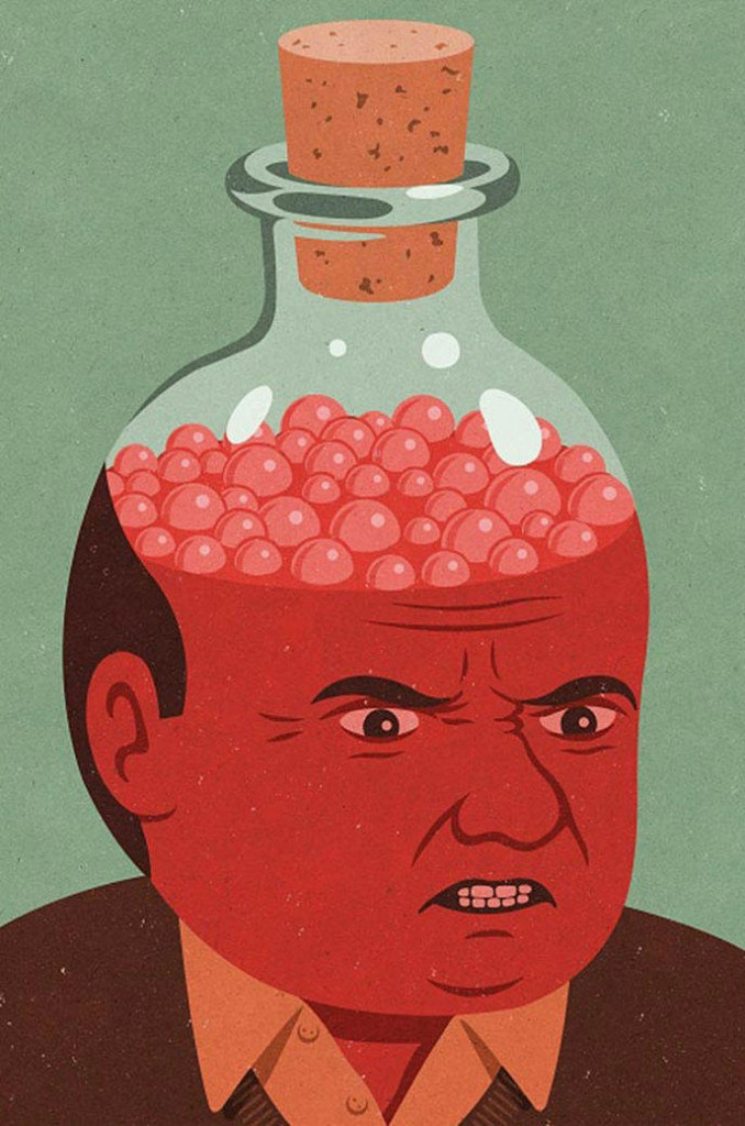illustrations-satiriques-john-holcroft-societe-30-678x1024