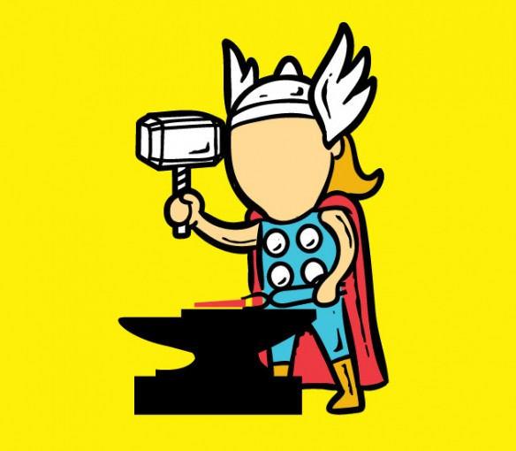Superheroes-Get-Part-Time-Jobs-11-584x510