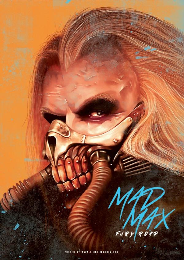 MAD_MAX2_72dpi