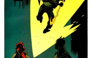 hellboy-tome-14-batman