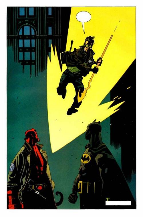 hellboy-tome-14-batman