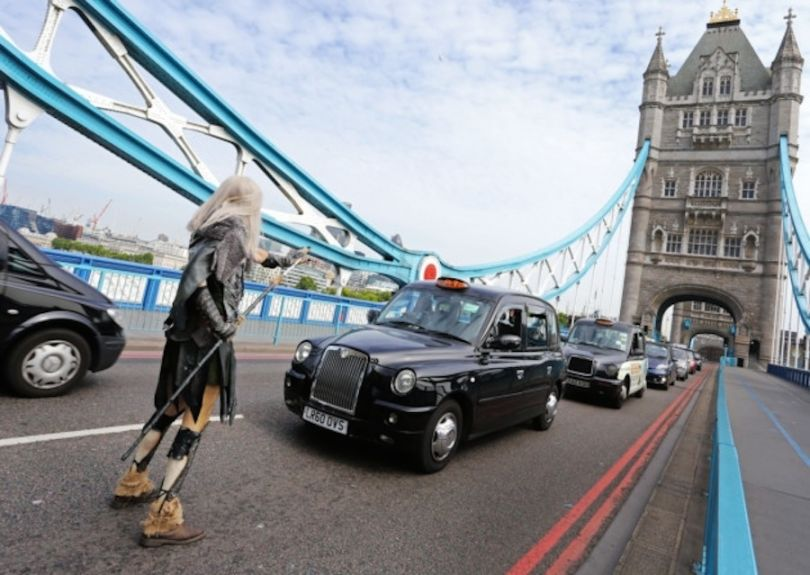 marcheur-blanc-londres-marketing-game-of-thrones-2