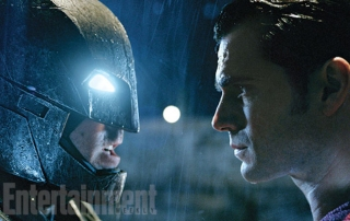 batman-vs-superman-01-810x503