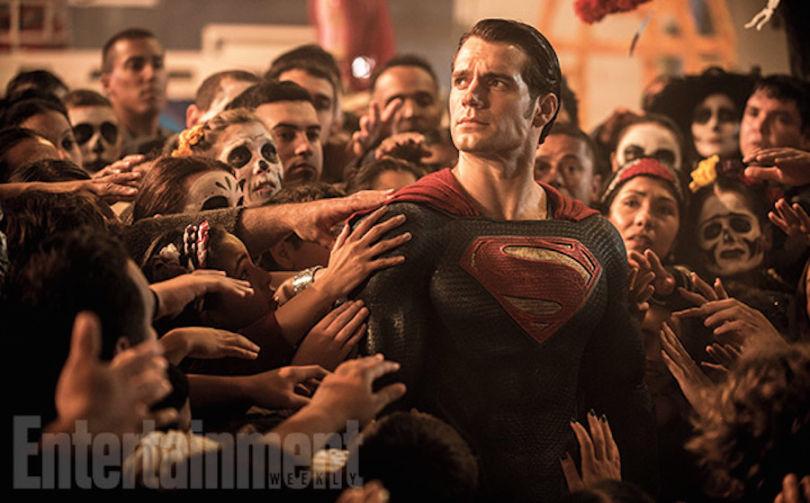 superman-810x503