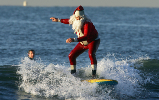 surfin-santa