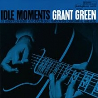 220px-idle_moments