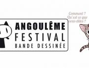 Festival BD Angoulême Manga Chi