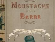 moustache-et-barbe