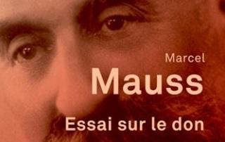 marcelmauss_2