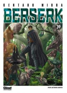 berserk39