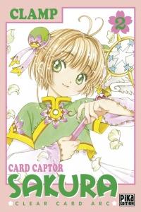 clear-card-arc-2