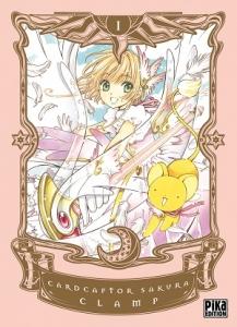 Card_Captor_Sakura_01_JKT.indd