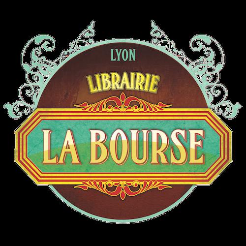 Librairie La Bourse - Achat Vente Echange de Livres, CD, Vinyles, Jeux, DVD d'occasion à LYON
